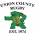 Union Rugby Ball Cap