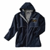 Union Rugby New Englander Rain Jacket