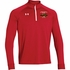 Union Rugby UA Armour Tech 1/4 Zip