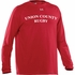 Union Rugby UA Locker Longsleeve