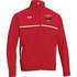 Union Rugby UA Win It Woven Jacket