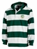USF Hooded Rugby Jersey