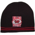 Wales Rugby Knit Beanie