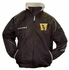 Wasatch Tracksuit Top