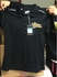 Women's Nike Team Polo Shirts