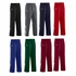 Women's UA Campus Warmup Pant
