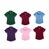 Women's UA Coaches Polo II