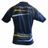 Worcester Warriors Home Replica Jersey by Kooga