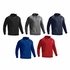 Youth UA Armour Fleece Hoody