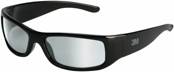 8c445349d1903d ray ban safety glasses z87   ALPHATIER