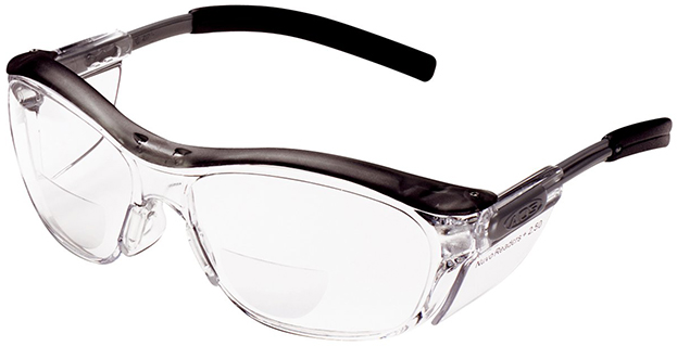 bifocal glasses dmus  bifocal glasses
