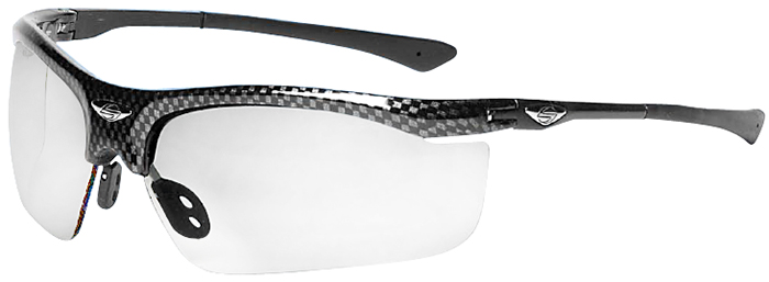 M Rx Safety Glasses