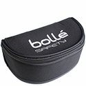 Bolle Accessories
