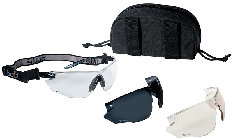 oakley military sunglasses rqwo  oakley military sunglasses