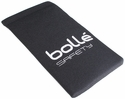 Bolle Easy Open Carrying Pouch with Logo