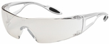 Bouton Xtreme Safety Glasses with Indoor/Outdoor Lens