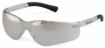 Crews BearKat 3 Safety Glasses with Indoor-Outdoor Lens
