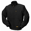 DEWALT Heated Jackets