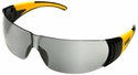 Dewalt Renovator Safety Glasses with Indoor-Outdoor Lens