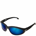 Edge Dakura Polarized