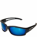 Edge Kazbek Polarized