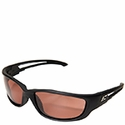Edge Kazbek XL Polarized