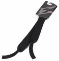Edge Sunglass Leash - Neoprene Strap