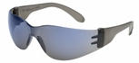 Elvex TTS Safety Glasses with Flash Mirror Lens