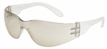 Elvex TTS Safety Glasses with Indoor-Outdoor Lens