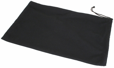 ESS Lightweight Nylon Goggle Carrying Pouch