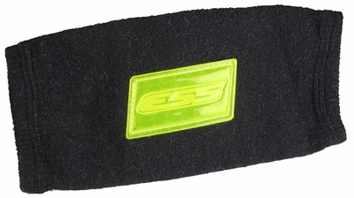 ESS Nomex Stealth Sleeve For Innerzone Goggles