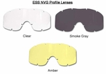 ESS Profile Series Replacement Lenses
