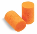Howard Leight FirmFit Uncorded Ear Plugs NRR 30 (Single Pair)