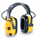 Howard Leight Impact Electronic Ear Muff NRR 23
