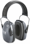 Howard Leight Leightning L1 Low Profile Ear Muff NRR 25