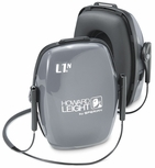 Howard Leight Leightning L1N Behind-the-Head Ear Muff NRR 25