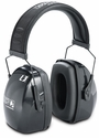 Howard Leight Leightning L3 Ear Muff NRR 30