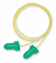 Howard Leight Max Lite Corded Ear Plugs NRR 30 (100-Pr Box)