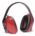 Howard Leight QM24+ Multi-Position Ear Muff NRR 25