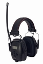 Howard Leight Sync Digital Radio Ear Muff NRR 25
