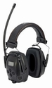 Howard Leight Sync Electo Ear Muff NRR 25