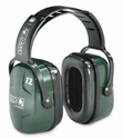 Howard Leight Thunder T2 Dielectric Ear Muff NRR 28