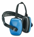 Howard Leight Viking Multi-Position Ear Muff NRR 27