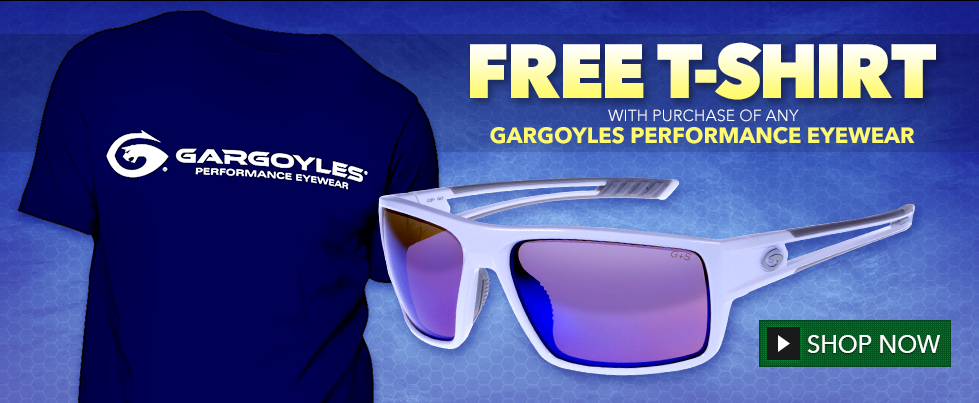 Gargoyles Sunglasses & Safety Sunglasses