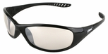 Jackson Hellraiser Safety Glasses with Indoor-Outdoor Lens