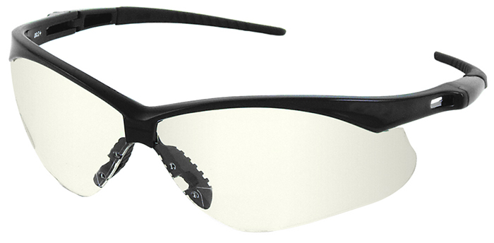 Bulk Nemesis Safety Glasses