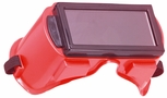 Jackson WS-80 Cutting Goggles with Shade 5 Welding Lens