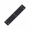 JSP Brushed Nylon/Foam Replacment Sweatband for All JSP Hard Hats