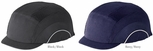 JSP Micro Brim Bump Cap with Adjustable Elastic Strap