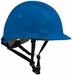 JSP MK8 Evolution Linesman Type II Hard Hat with Chin Strap